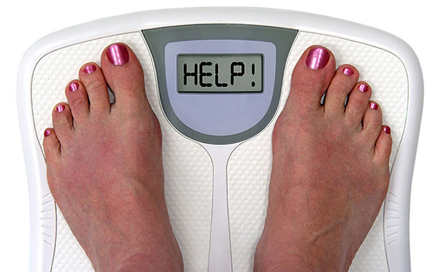 Online weight-loss groups offer valuable support, comfort