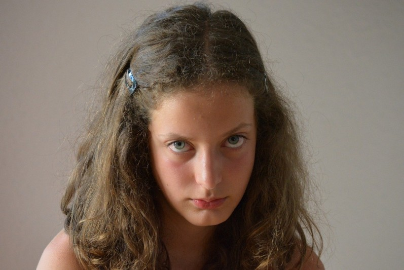 Parents inclined to misjudge child happiness based on personal feelings