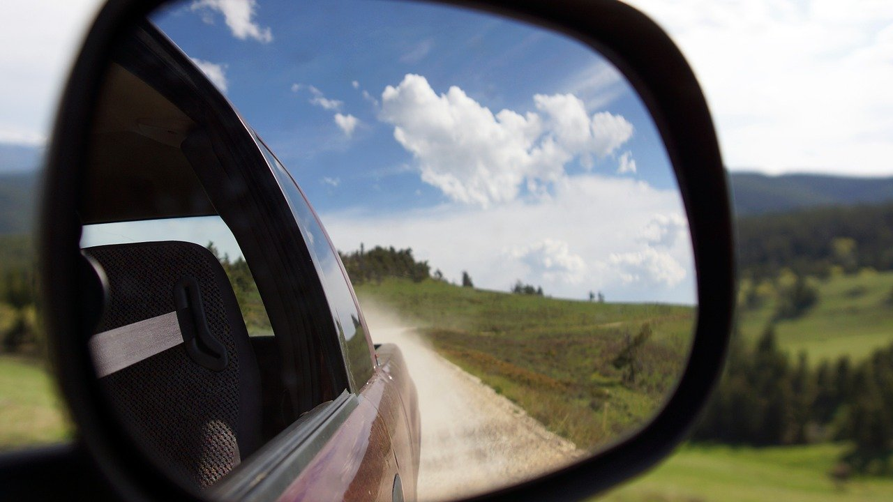 How to Prepare Your Truck for a Long Distance Road Trip