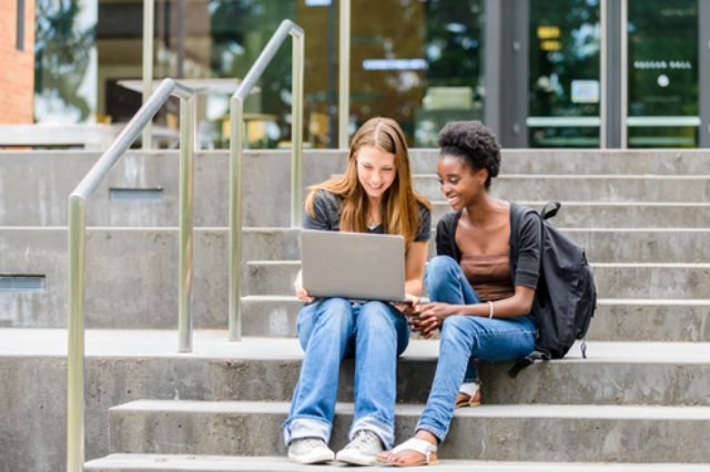 Tips to Prepare Your Teen For University
