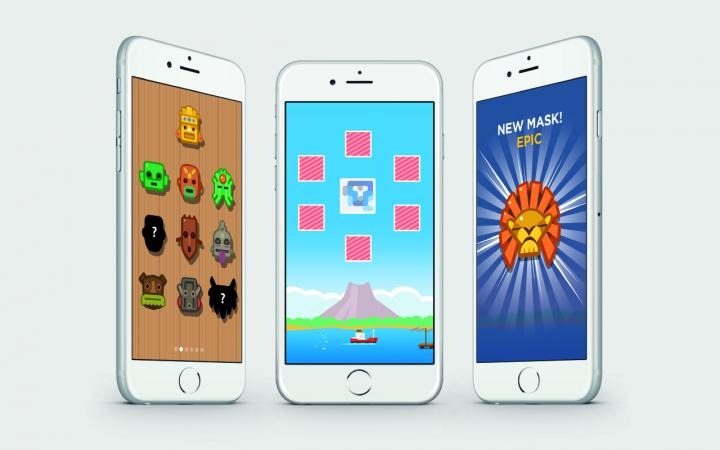 'Brain training' app may improve memory and daily functioning of people with schizophrenia