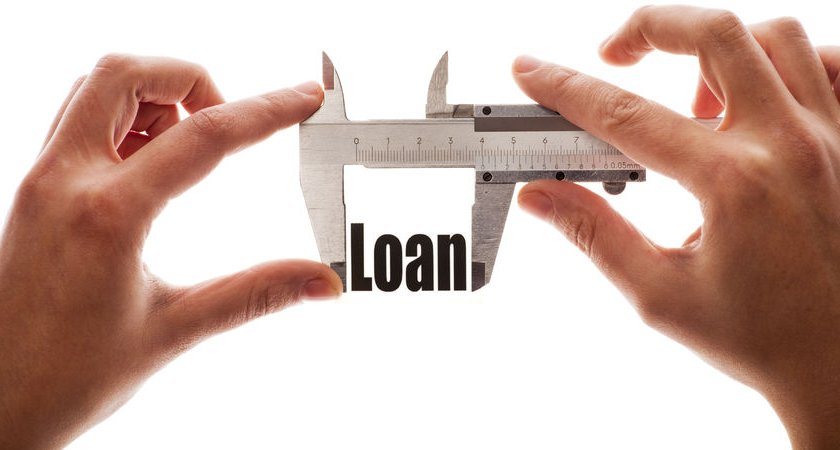 How to Deal with a Direct Lender to Get a Payday Loan