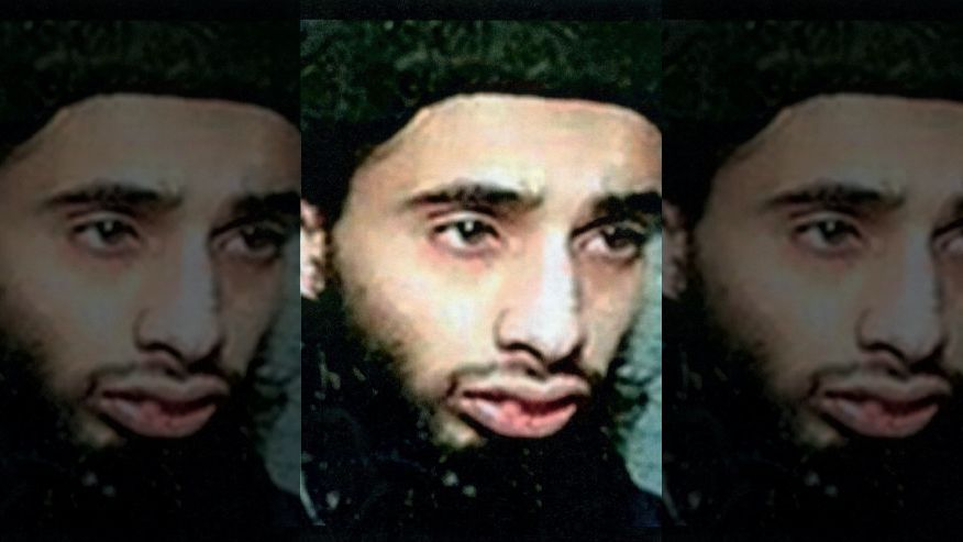 Haroon Aswat, Abu Hamza Co-Conspirator, Sentenced in Manhattan Federal Court to 20 Years in Prison for Terrorism Offenses
