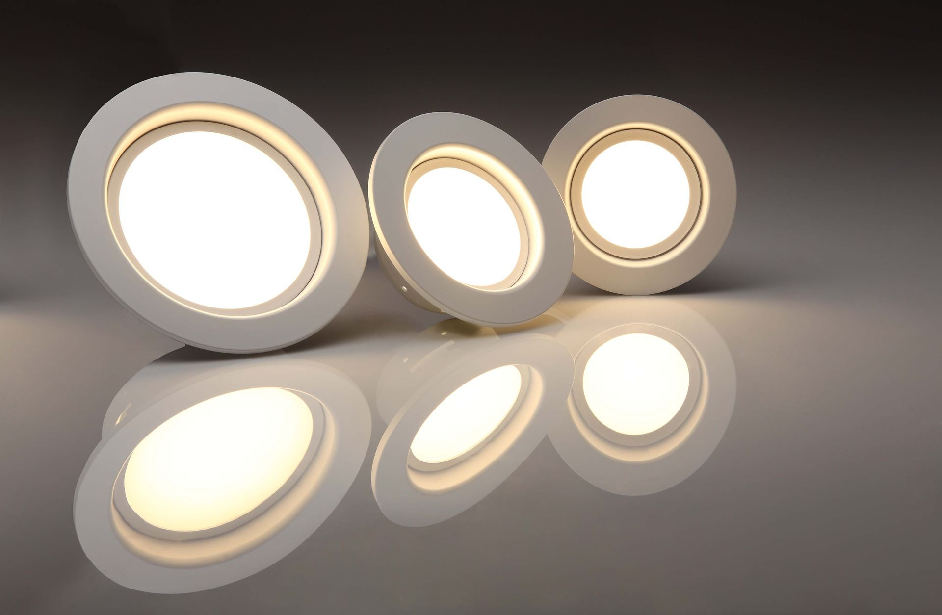 The Top Benefits of LED Lights You didn't Know about
