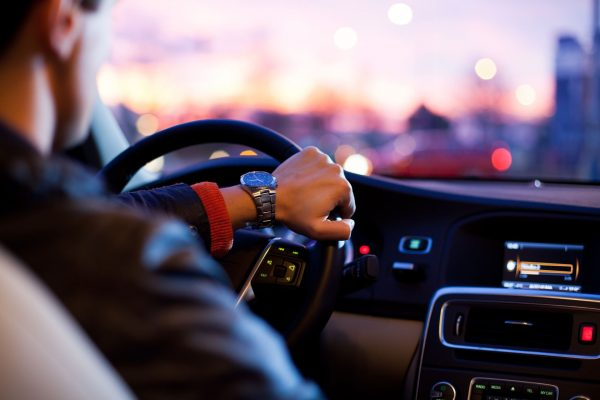 The best safety technologies for your new car