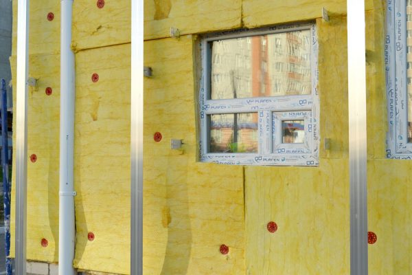 The 4 best types of insulation for your home