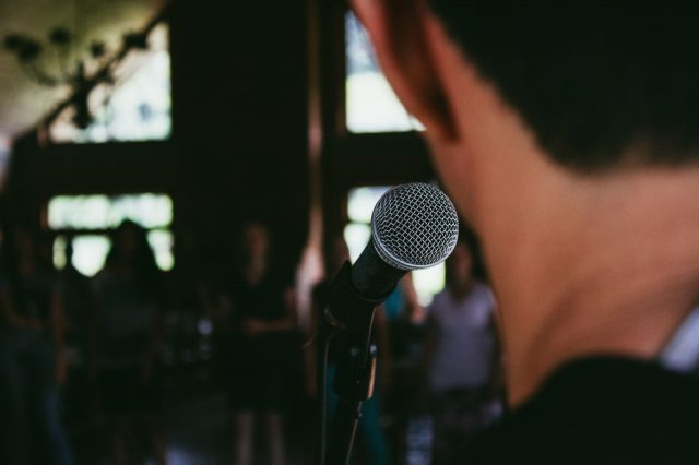 4 Effective Approaches to Experiential Marketing at Your Next Corporate Event