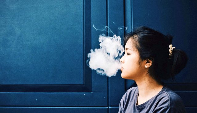 These coping skills help pregnant smokers quit