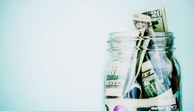 To predict crowdfunding, scan consumers' brains