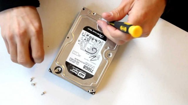 Why every smart business needs a data recovery software