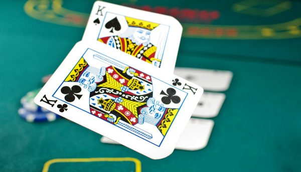 How card-playing A.I. beat top poker pros