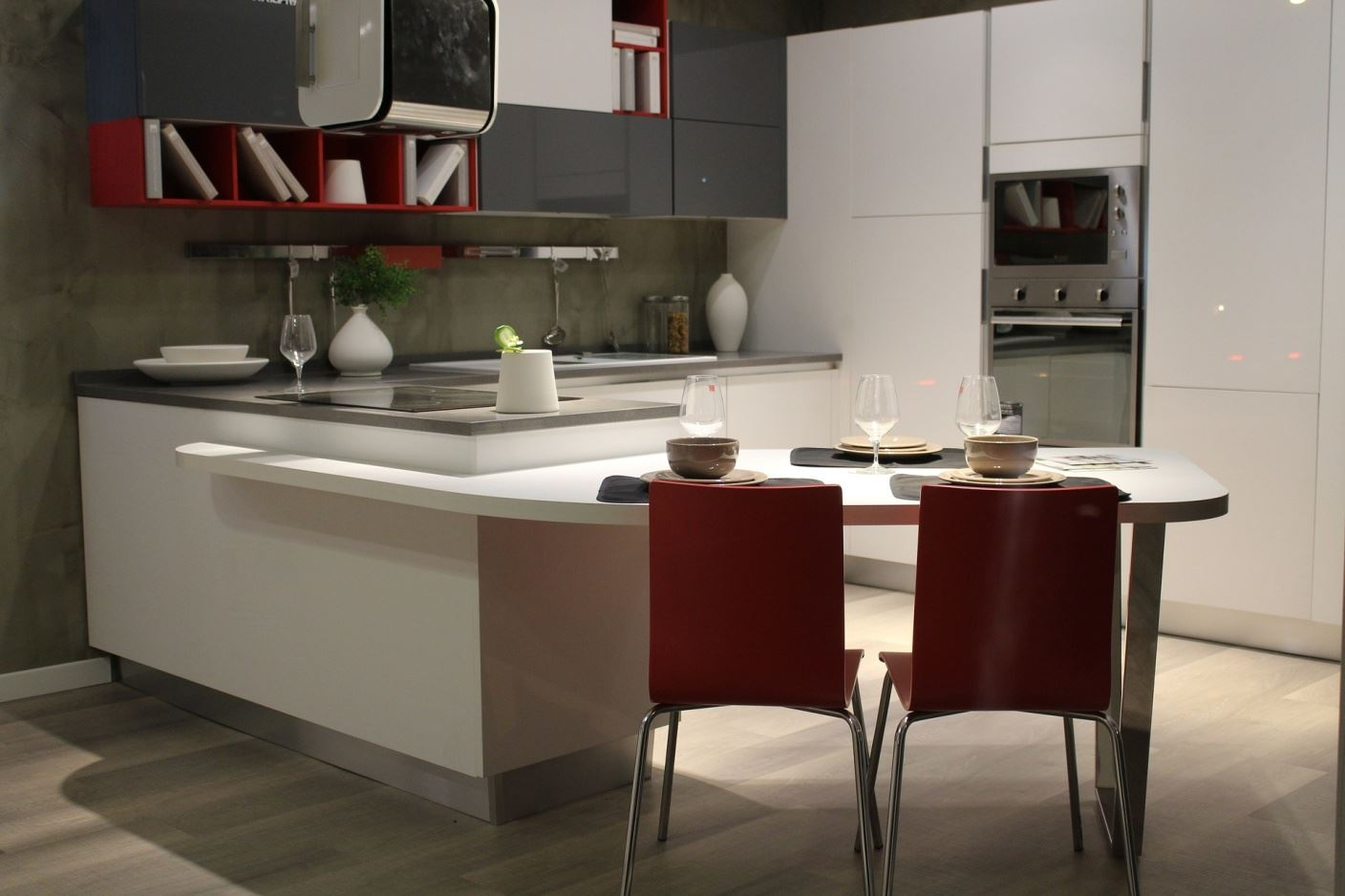 The Most Important Elements You Should Consider For The Best Kitchen