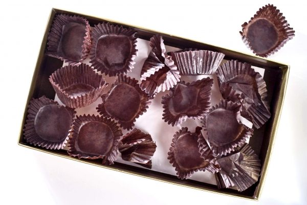 Crisis looms for chocolate due to mysterious blight