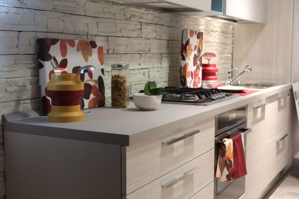 Things you need to consider before installing quartz countertops