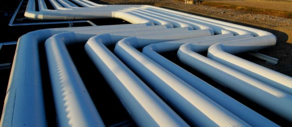 Special requirements of above ground conduit systems