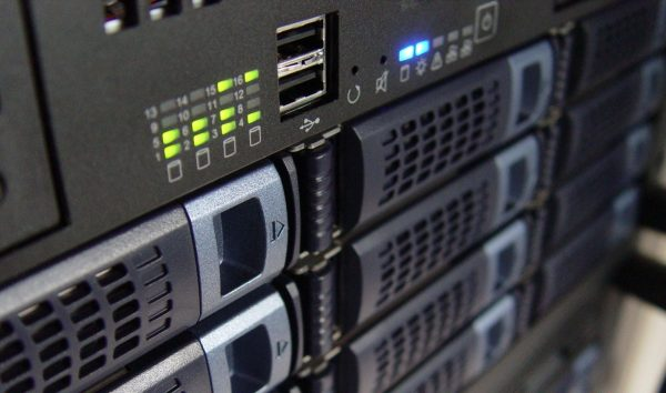Tips to find managed IT services for your SME