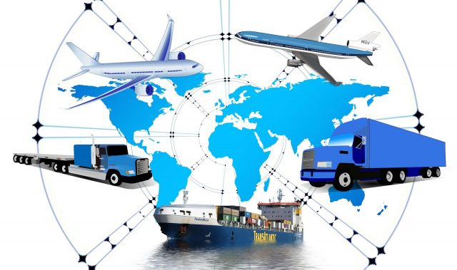 8 steps to start your transport business