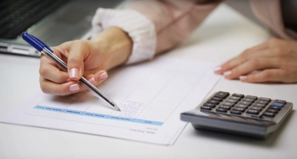 Benefits of online payroll