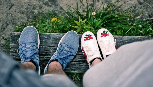 Your spouse's BMI may predict your diabetes risk