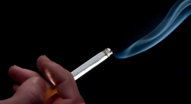 Obese people more likely to smoke, says new gene research: WHO
