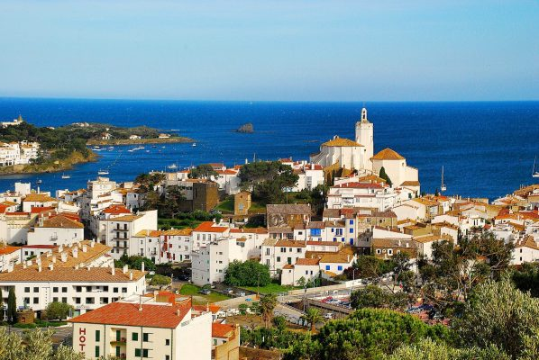 8 places that everyone should visit in Costa Brava