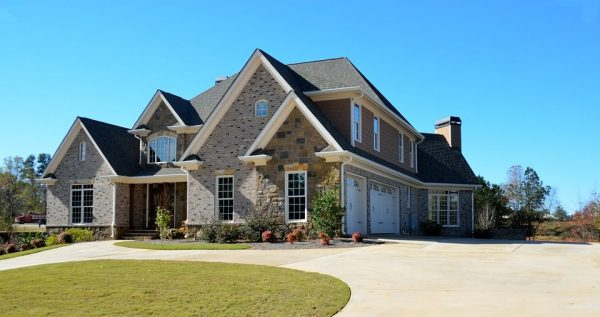 5 key benefits of structural insulated panels for homes
